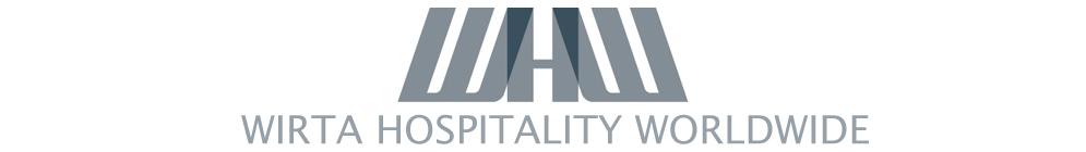 Wirta Hospitality Worldwide